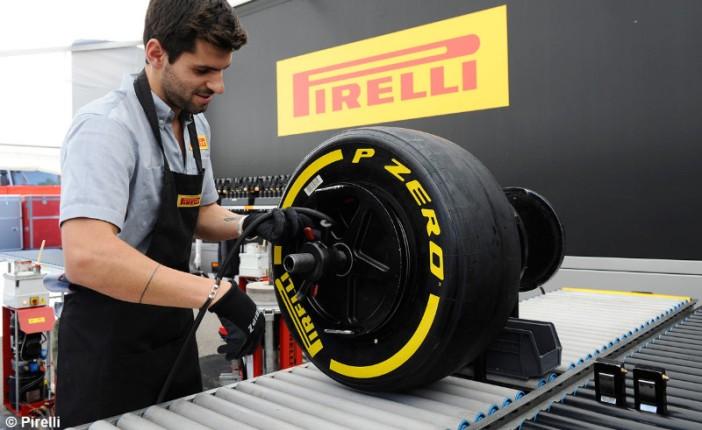 formula-1-jaime-alguersuari-seguira-en-pirelli-201312757_1