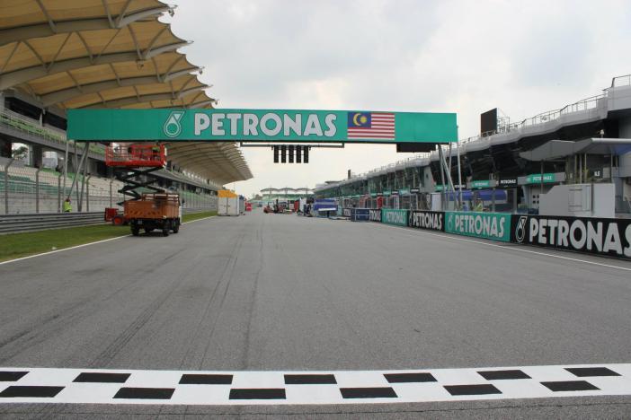 2014-formula-1-petronas-malaysian-grand-prix