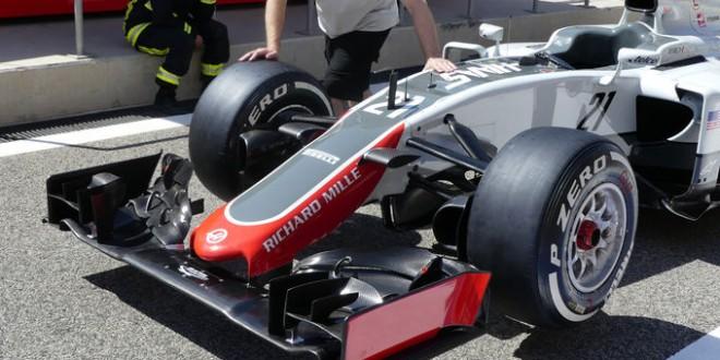 HaasF1-Formel-1-GP-Bahrain-2-April-2016-fotoshowImage-938e2785-939600-660x330.jpg