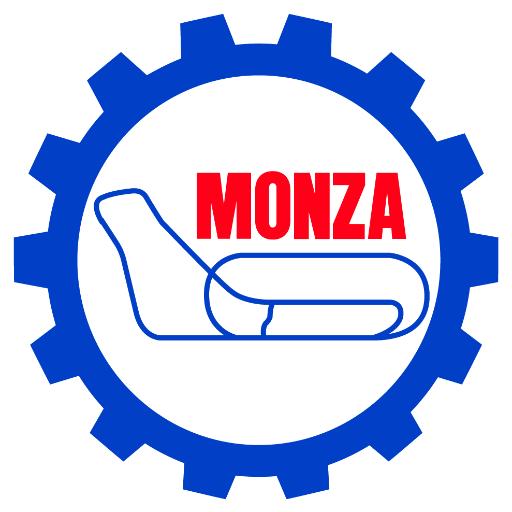 autodromo_nazionale_monza_circuit_logo
