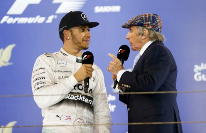 podium5-lg.jpg