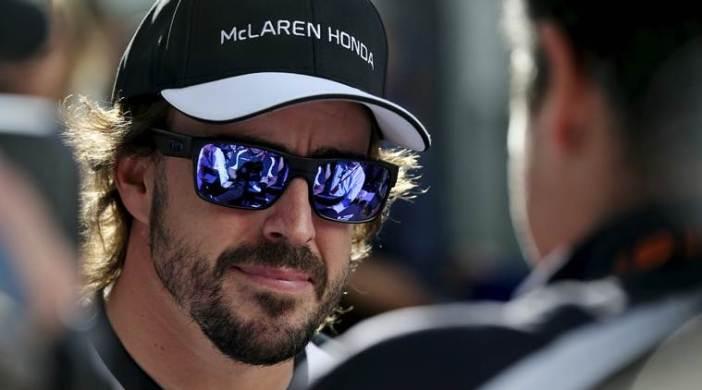 Fernando-Alonso-McLaren-2017-F1.jpg