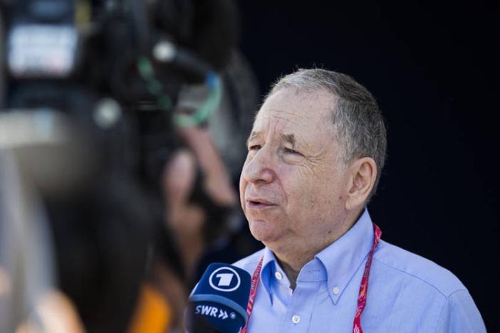 Jean-Todt-FIA-2016.jpg