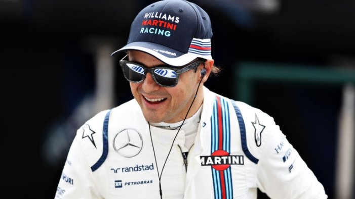 Felipe-Massa-2017-Williams-F1-1