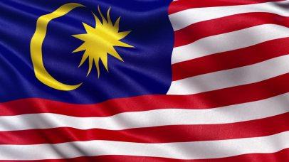 514554_flag-malajzii_malajzijskij-flag_flag_1920x1080_www.Gde-Fon.com