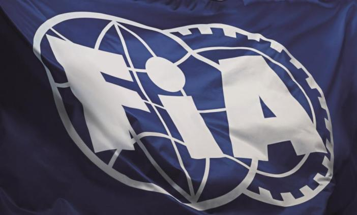 fia_flag_medium_0