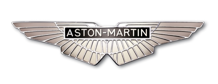 Aston_logo3_1940hr