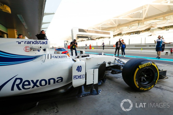 f1-abu-dhabi-november-testing-2017-robert-kubica-williams-fw40.jpg