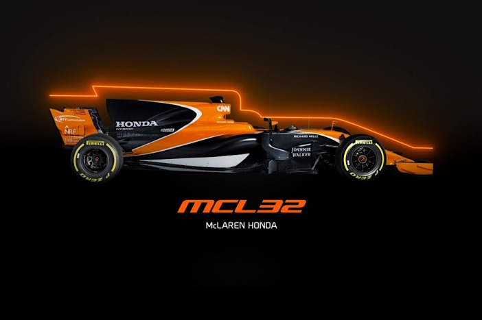 MCL32_GameChanger