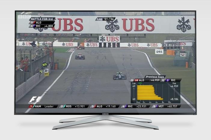 151118-F1-TV-Graphics-2_1250.jpg