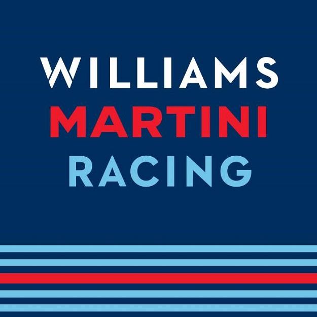 Williams_martini_racing_logo