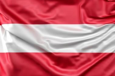 bandera-de-austria_1401-60