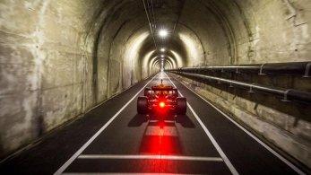1.tunnel