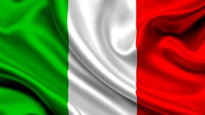 bandera-de-italia_56946336