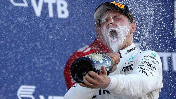 170501082520-bottas-champagne-podium-super-169