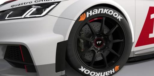 hankook-formula-1