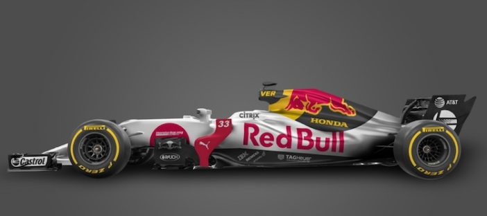 Red-Bull-Honda
