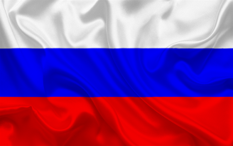 thumb2-flag-of-russia-russian-flag-tricolor-russian-federation-russia.jpg