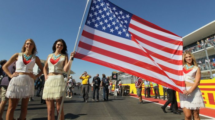 formula-1-grand-prix-united-states-austin-flag-texas-states-untied_3363965