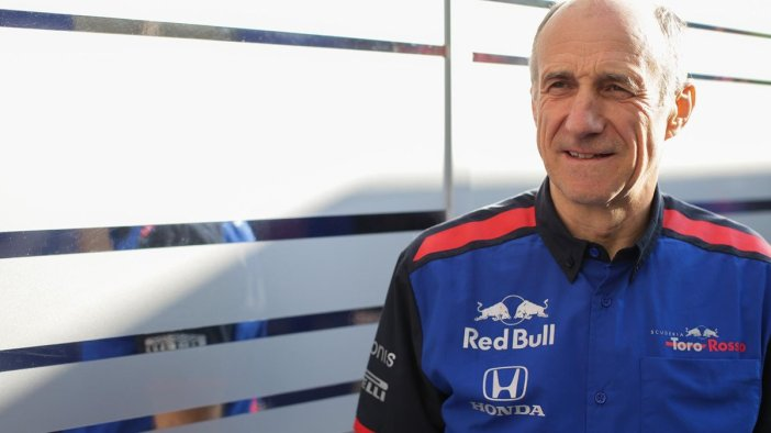 franz-tost-behind-minds-f1-2018-cov-1