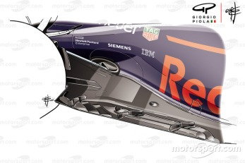 red-bull-racing-rb14-floor-mex-1