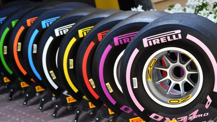 skysports-f1-conclusions-headphones_4277366