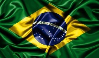 bandera-de-brasil-150mt-x90cm-D_NQ_NP_940937-MLU26727336527_012018-F