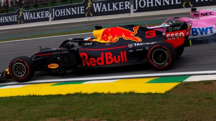 Ocon-Verstappen-1280x720-111118.jpg